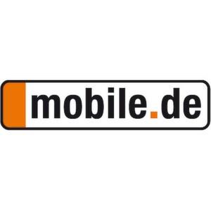 mobile.de bewertungen kaufen